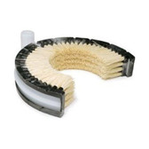 "Carrand 93505 Stack Brush 4"" or 6"""