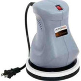 "Carrand 94000AS Autospa 6"" Orbital Polisher"