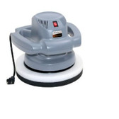 "Carrand 94001AS Autospa 10"" Orbital Polisher"