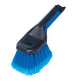 Carrand 94025 Soft Body Brush