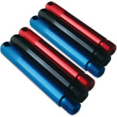 Access Tool WB6 Wheel Bullets 6 Pack