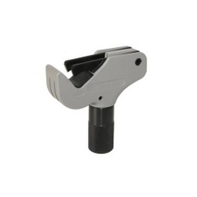 Beat Block NES2 External Thread Repair Tool 11/16 to 1 1/2-Inch