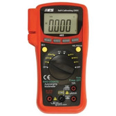 Electronic Specialties 485 Self Calibrating True RMS Multimeter