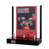 Mighty Seven AD-306 Air Tool Display