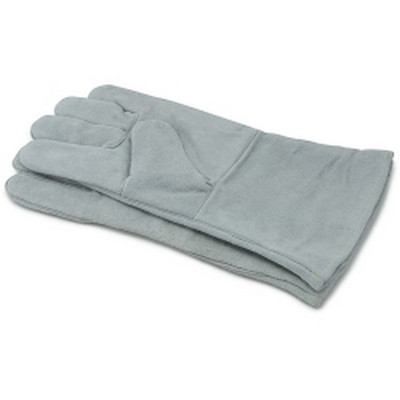 Titan 41239 Welding Gloves