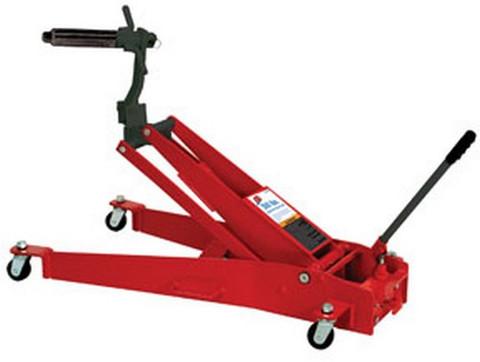 ATD Tools 7404 500 lbs. Clutch Jack