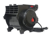 ATD Tools 40300 300 Cfm Blower