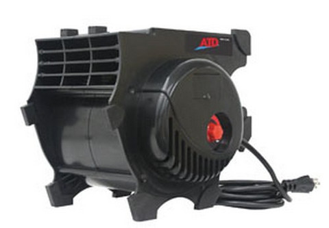 ATD Tools 40300 300 Cfm Blower