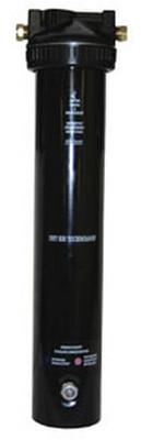 ATD Tools 7889 Desiccant Dryer w/ 1-Gallon Bowl