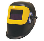 ATD Tools 3723 Solar Powered Auto-Darkening Welding Helmet