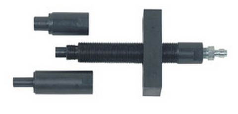 ATD Tools 5564 Injector M21-Diesel Compression Test Adapter