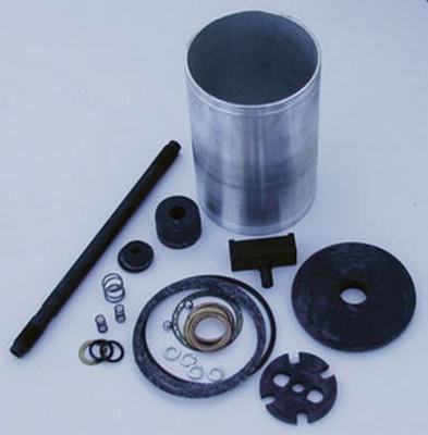 ATD Tools 5320 Grease Pump Repair Kit