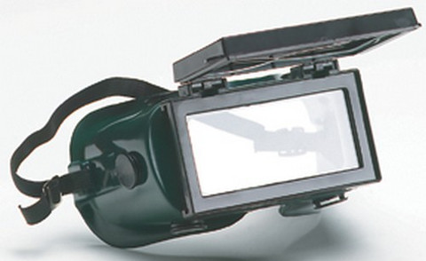 ATD Tools 37900 Cutting Goggles