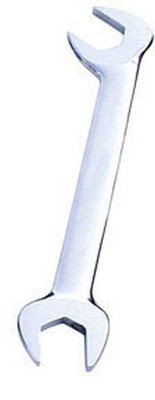 """ATD Tools 1169 Fractional Full Polished Angle Wrench - 9/16"""""""