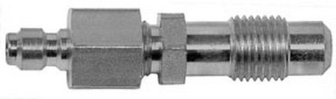 ATD Tools 5679 Diesel Truck Adapter GMC 15020