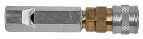 ATD Tools 5574 Whistle Adapter for ATD-5573
