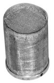 ATD Tools 5357 Oil Strainer For Pump Tube