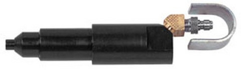ATD Tools 5672 Detriot Diesel Adapter