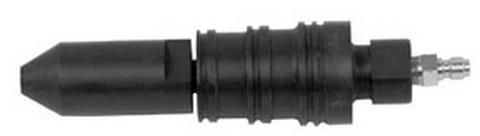 ATD Tools 5671 Diesel Adapter, Large Cummins Injector