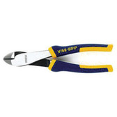 "Irwin Vise-Grip 2078306 6"" Diagonalonal Cutting Pliers"