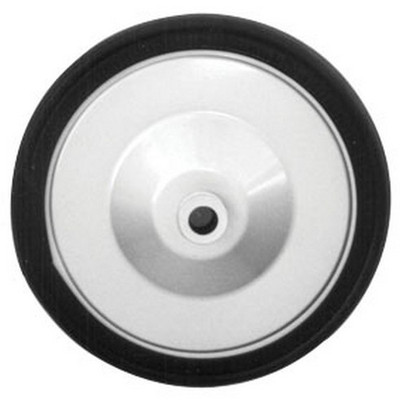 ATD Tools 5325 Grease Follower Plate 120 lbs. Drum