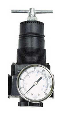 ATD Tools 7788 Regulator