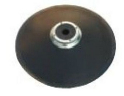 ATD Tools 5325-2 Rubber Follower Plate 120lbs. Drum