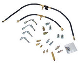 ATD Tools 5653 C.I.S./T.B.I. Adapter Kit