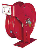 ATD Tools 8198 Heavy-Duty Basic Reel