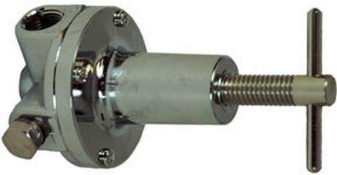 DeVilbiss HAR520 50 CFM Regulator