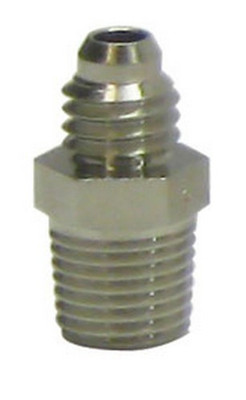 DeVilbiss 803472 SRI Adapter (3oz cup)