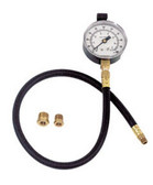 ATD Tools 5575 Engine Oil Pressure Tester