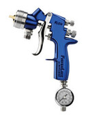 DeVilbiss 803692 Flg4 Pressure Feed Gun 1.3Mm