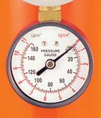 DeVilbiss GA375 Pressure Gauge