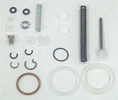 DeVilbiss KK49872 Repair Kit