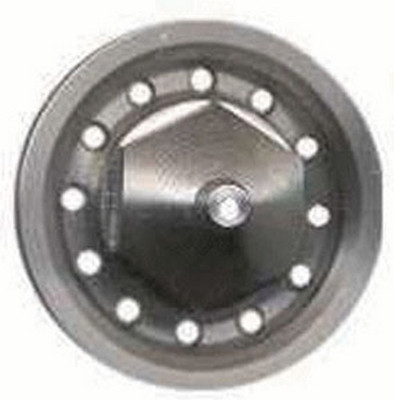 DeVilbiss GTI21318 1.8mm Fluid Tip