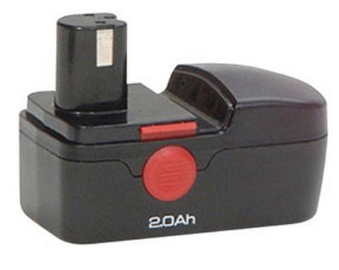 ATD Tools 10703 19.2-Volt Battery