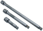 "ATD Tools 1352 3 pc. 3/8"" Dr. Wobble Extension Set"