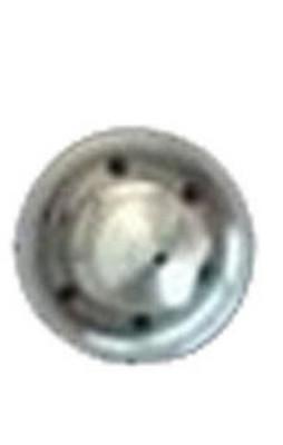 DeVilbiss AV21313 1.3mm Fluid Tip Plus Gun