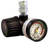 Iwata 8131 LPR543 -Air Regulator