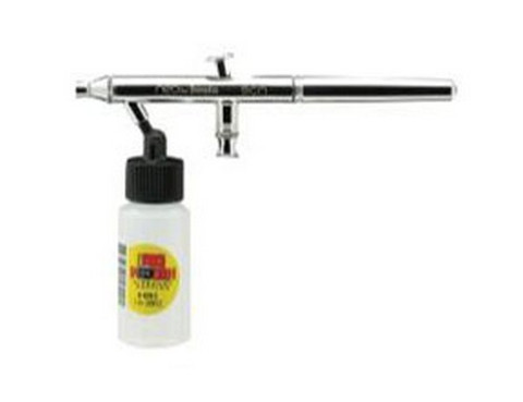 Iwata N2000 Neo Siphon-Feed Dual Action Airbrush