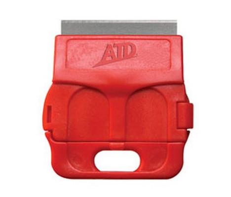 ATD Tools 8803 Razor Blade Scraper