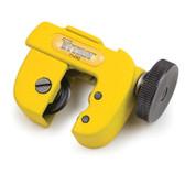 """Titan Tools 11490 Mini Tubing Cutter 1/8"""" To 7/8"""""""