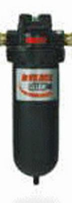 DeVilbiss HAF505 Coalescing Filter, 55 CFM