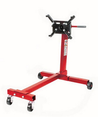 ATD Tools 10137 750 lbs. Deluxe I-Engine Stand