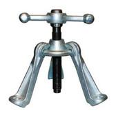 ATD Tools 3058 Hub Puller