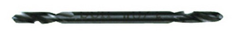 ATD Tools 9205 Double End Drill Bit