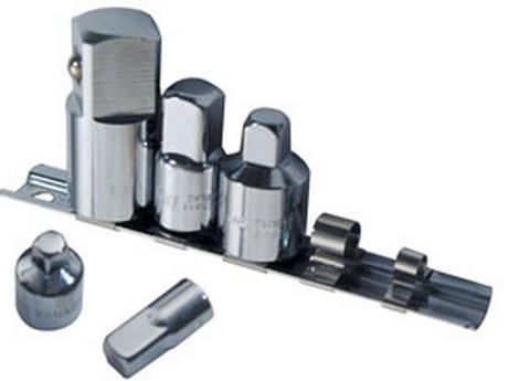 """ATD Tools 135103 1/2"""" F x 3/8"""" M Adapter - 1/2"""" Drive"""