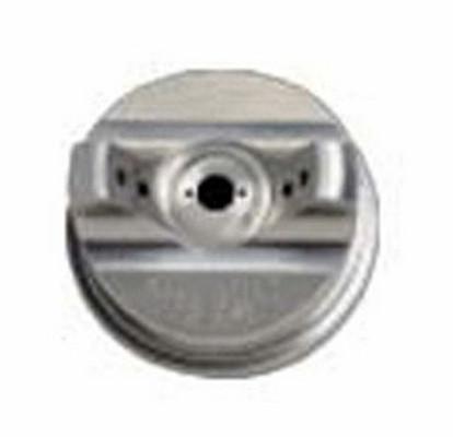 DeVilbiss AV440410 Air Cap & Retaining Ring