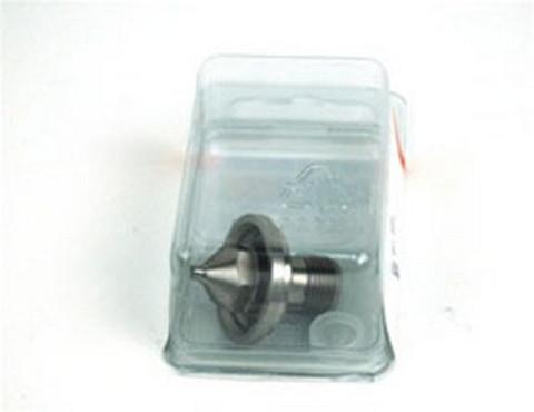 DeVilbiss FLG332-13K 1.3mm Fluid Tip And Seal Kit